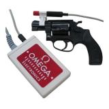 Startsignal detektor OST4