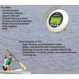 Ein komplettes Leistungsbewertungssystem für Sportler DigiTrainer