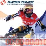 Punktwertungs- und Zeitnahmesysteme für Snowboarding