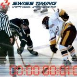 Punktwertungs- und Zeitnahmesysteme für Hockey