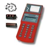 Chronometer OMEGA Power Time