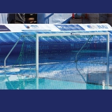 "Wasserballtore ""Neptun Spezial"" 12000"