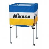 Ballwagen Mikasa 21263