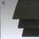 Anlaufbahnen/Anlaufflecken RU 00010