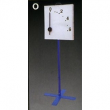 Zeitkontrollgerät RU 30476