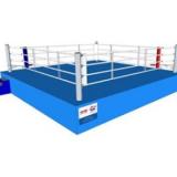 AIBA Boxring 7,8x7,8