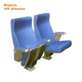 VIP Athenia